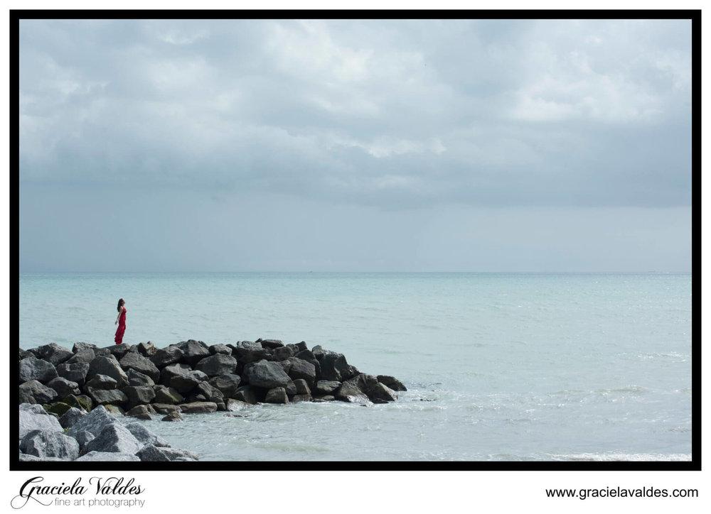 Beach-Boudoir-by-Graciela-Valdes-9.jpg