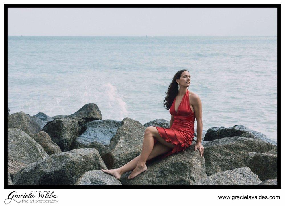 Beach-Boudoir-by-Graciela-Valdes-10.jpg
