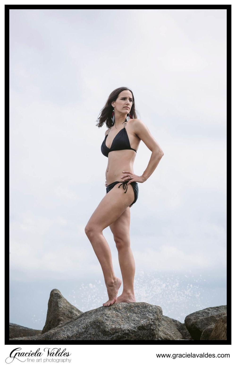 Beach-Boudoir-by-Graciela-Valdes-13.jpg