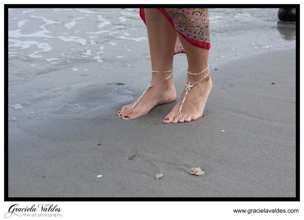 Beach-Boudoir-by-Graciela-Valdes-15.jpg