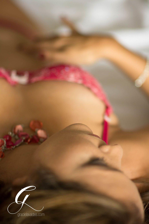 Celebrate LIfe boudoir Graciela Valdes3.jpg