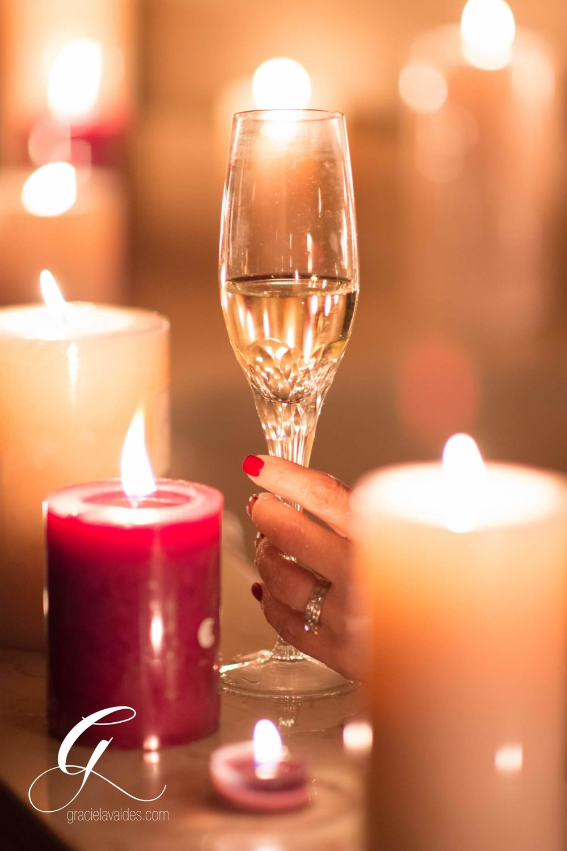 Celebrate LIfe boudoir Graciela Valdes11.jpg