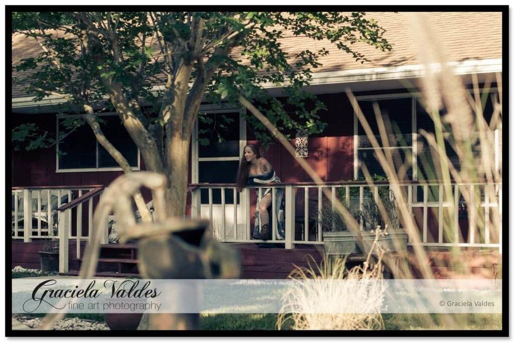 Country Girl Boudoir by Graciela Valdes2.jpg