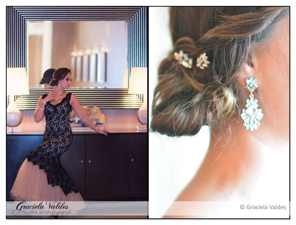 women Boudoir by Graciela Valdes5.jpg