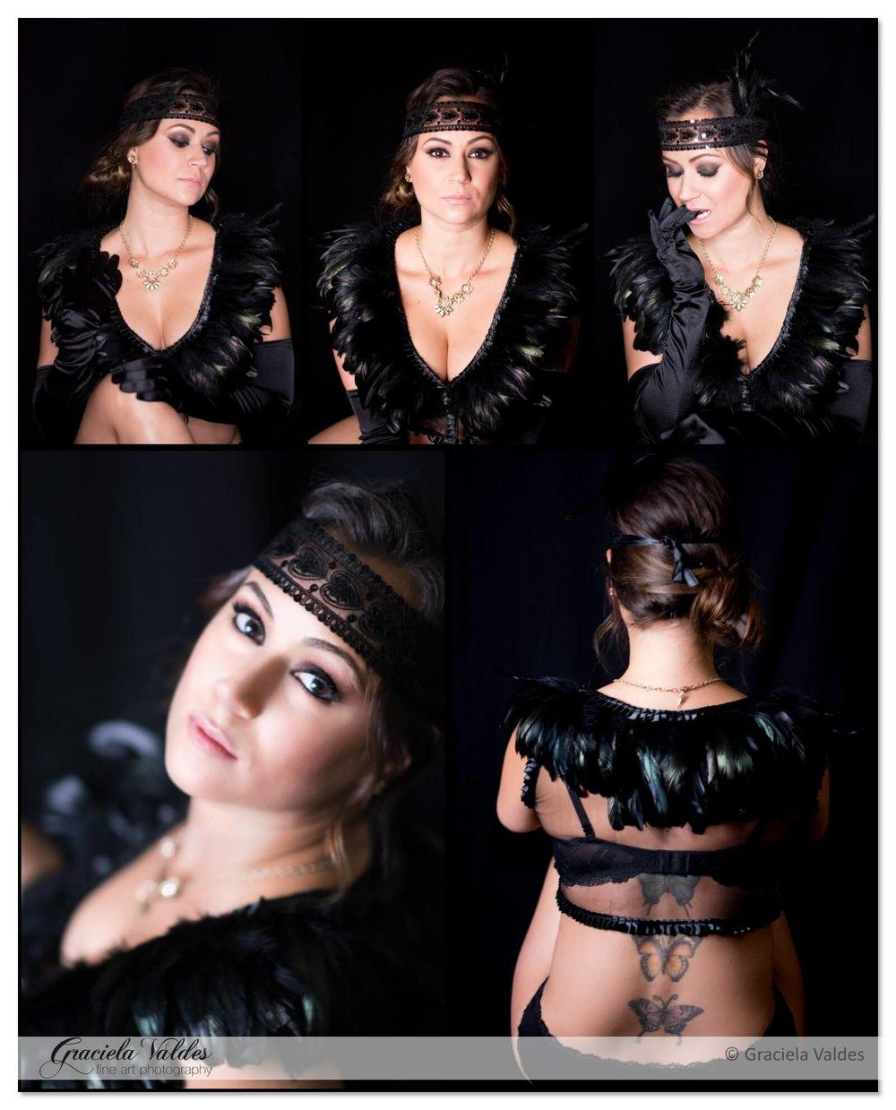 Ladies Boudoir by Graciela Valdes1.jpg