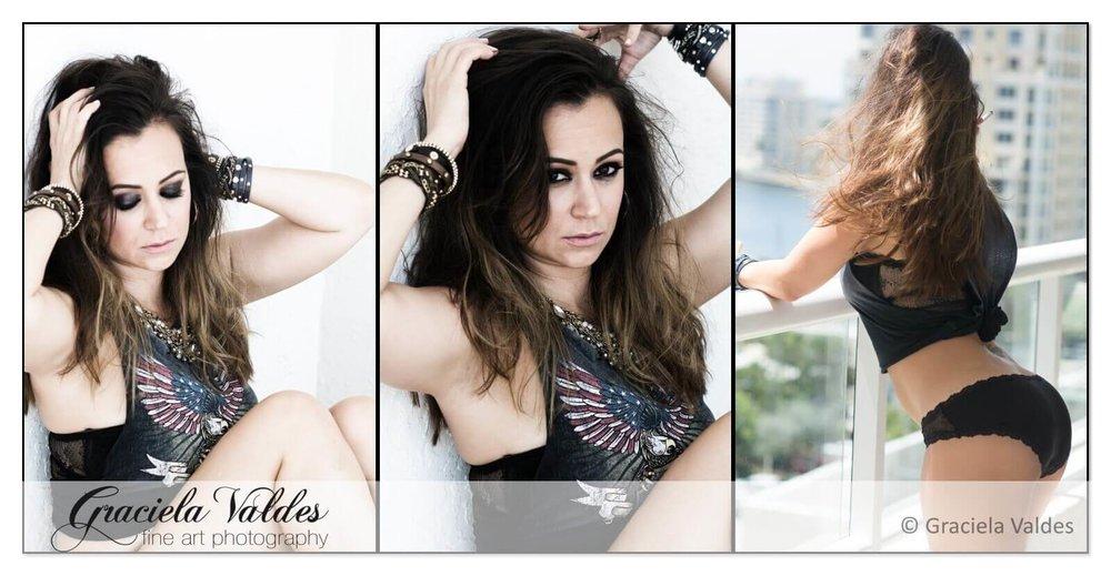 Ladies Boudoir by Graciela Valdes5.jpg