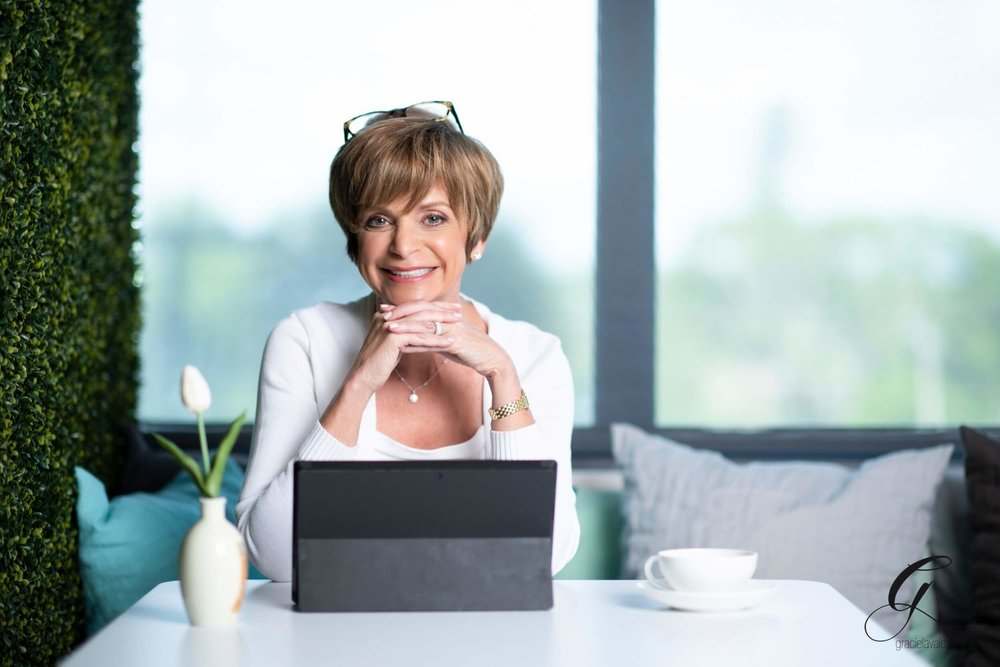 Tammy Klein Personal Branding-83-Edit.jpg