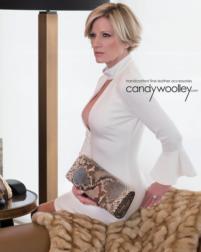 Product photography by Graciela Valdes for Candy Woolley5.jpg