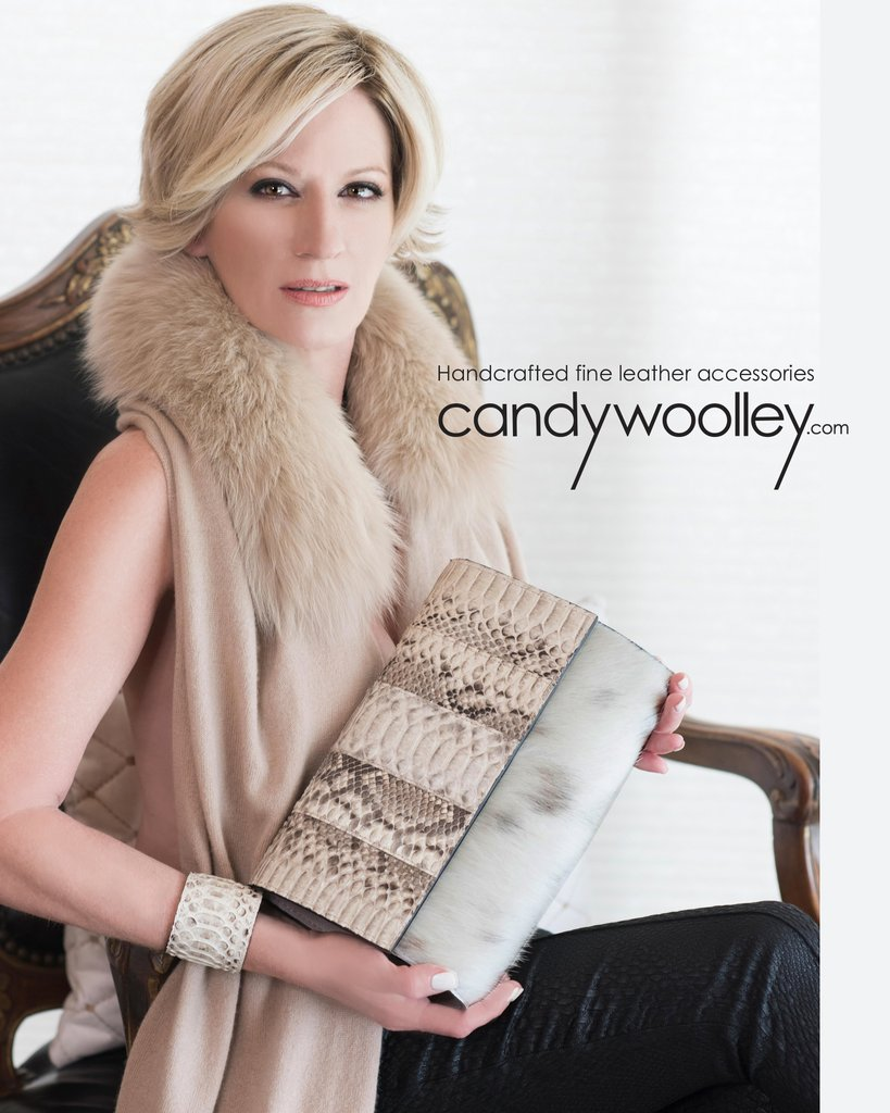 Product photography by Graciela Valdes for Candy Woolley7.jpg