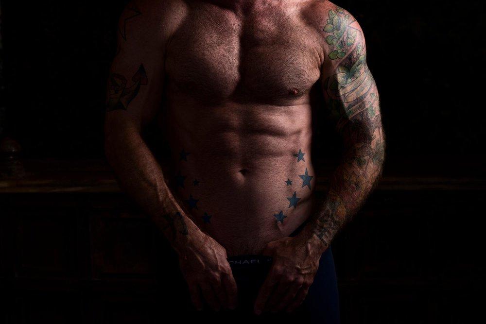 Boudoir for Men Graciela Valdes Photography (1).jpg