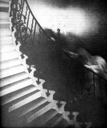 ghost_on_stairs_lg.jpg