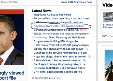 cnn-ray.jpg