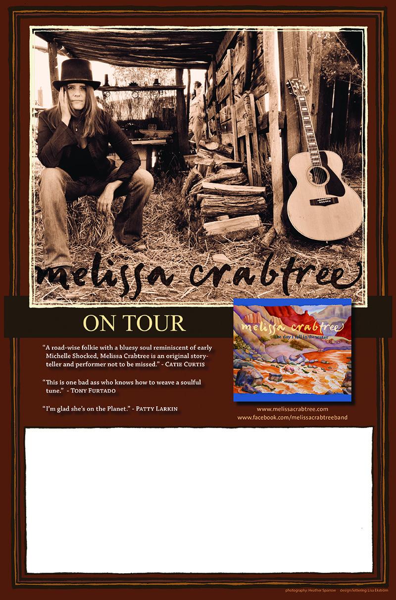 Melissa New Poster thumbnail.jpg