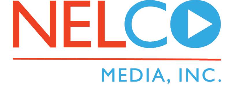 Nelco.Media-Color-Alpha-web.png