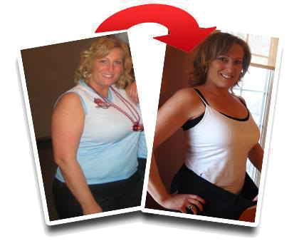 trish-hall-transformation