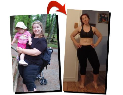 Tanya-transformation