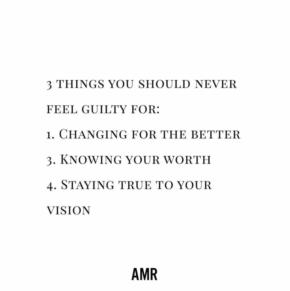 AMR Digital social media marketing quotes