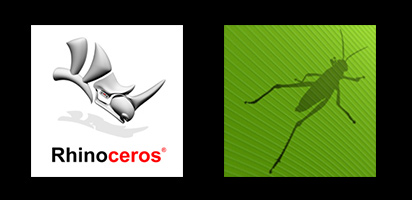rhino-and-grasshopper-logos.jpg