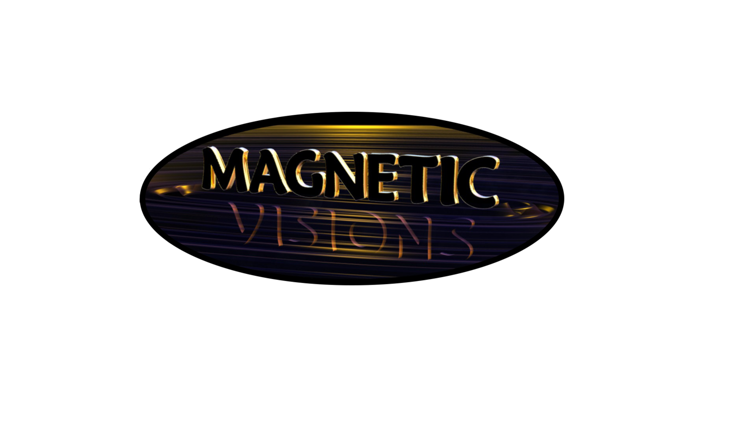 Magnetic Visions