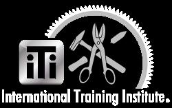 ITI_logo.png