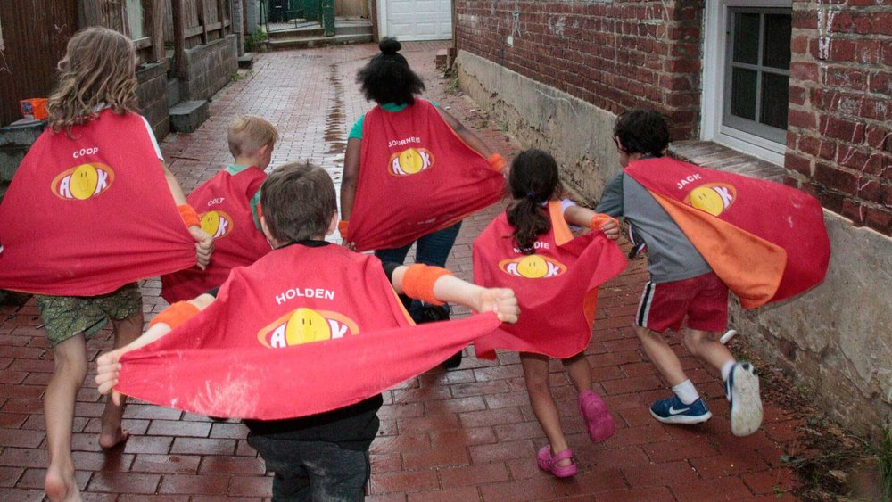 Kindness-Crusader-Kids-On-Kindness-Patrol