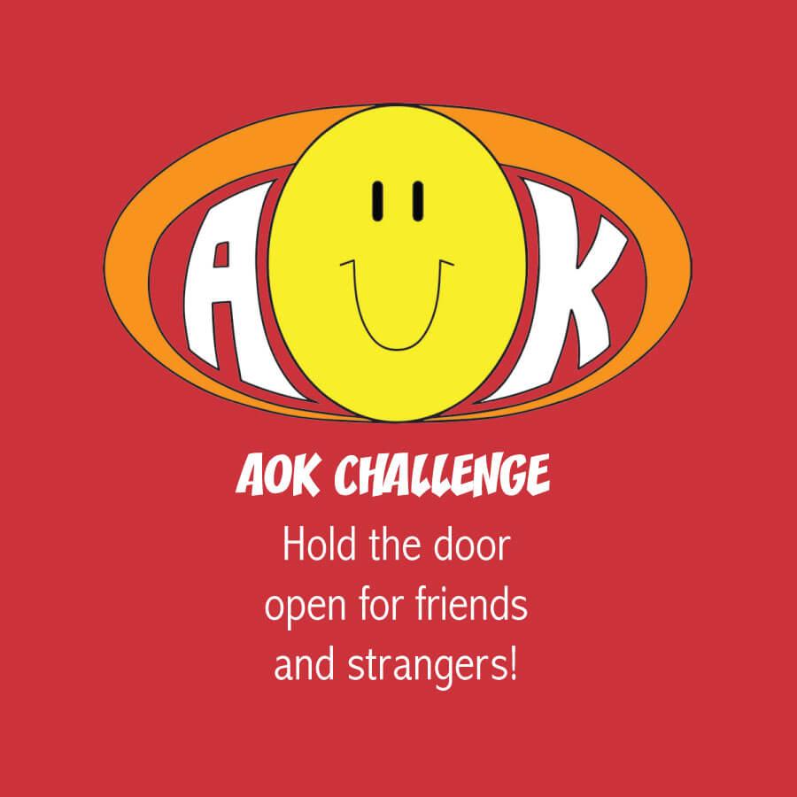 AOKChallenge_HoldDOor.jpg