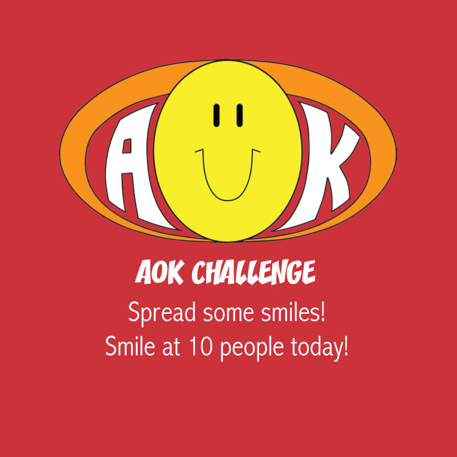 AOKChallenge_Smile10People.jpg