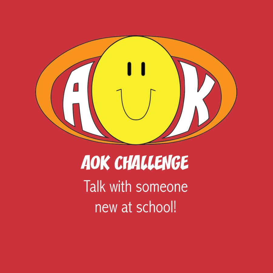 AOKChallenge_TalkWithSomeoneNew.jpg