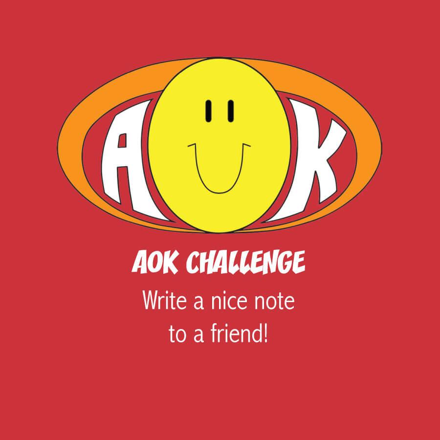 AOKChallenge_NiceNotetoFriend.jpg