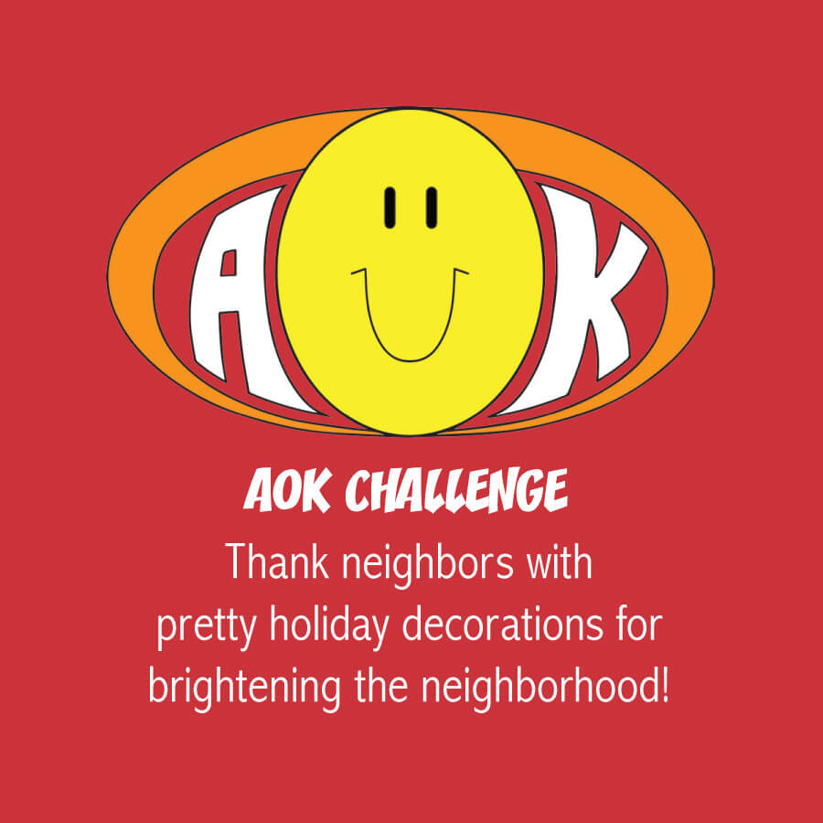 AOKChallenge_HolidayDecorations.jpg