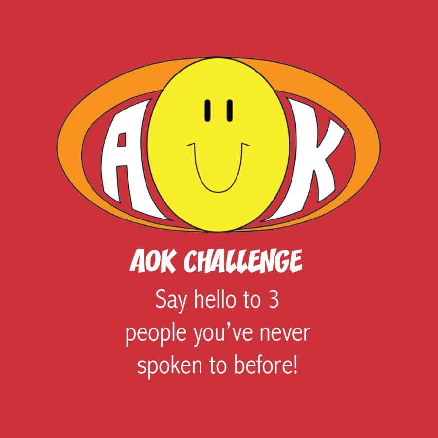 AOKChallenge_Hello3NewPeople.jpg