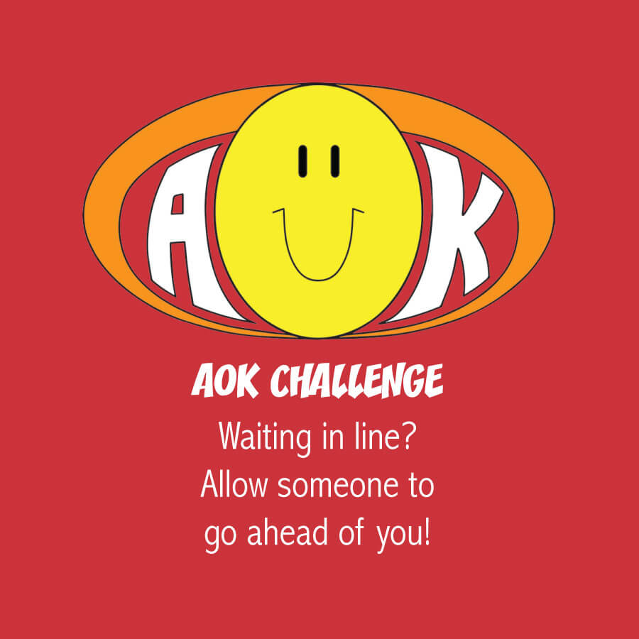 AOKChallenge_WaitingInLine.jpg