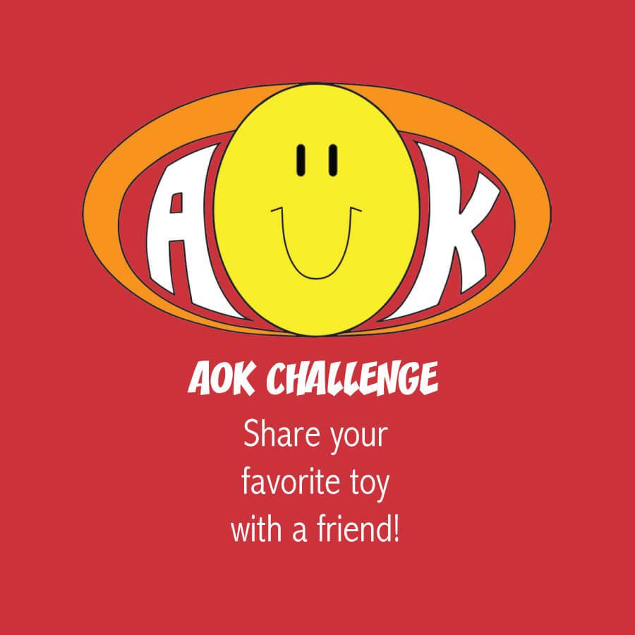 AOKChallenge_ShareFavoriteToy.jpg