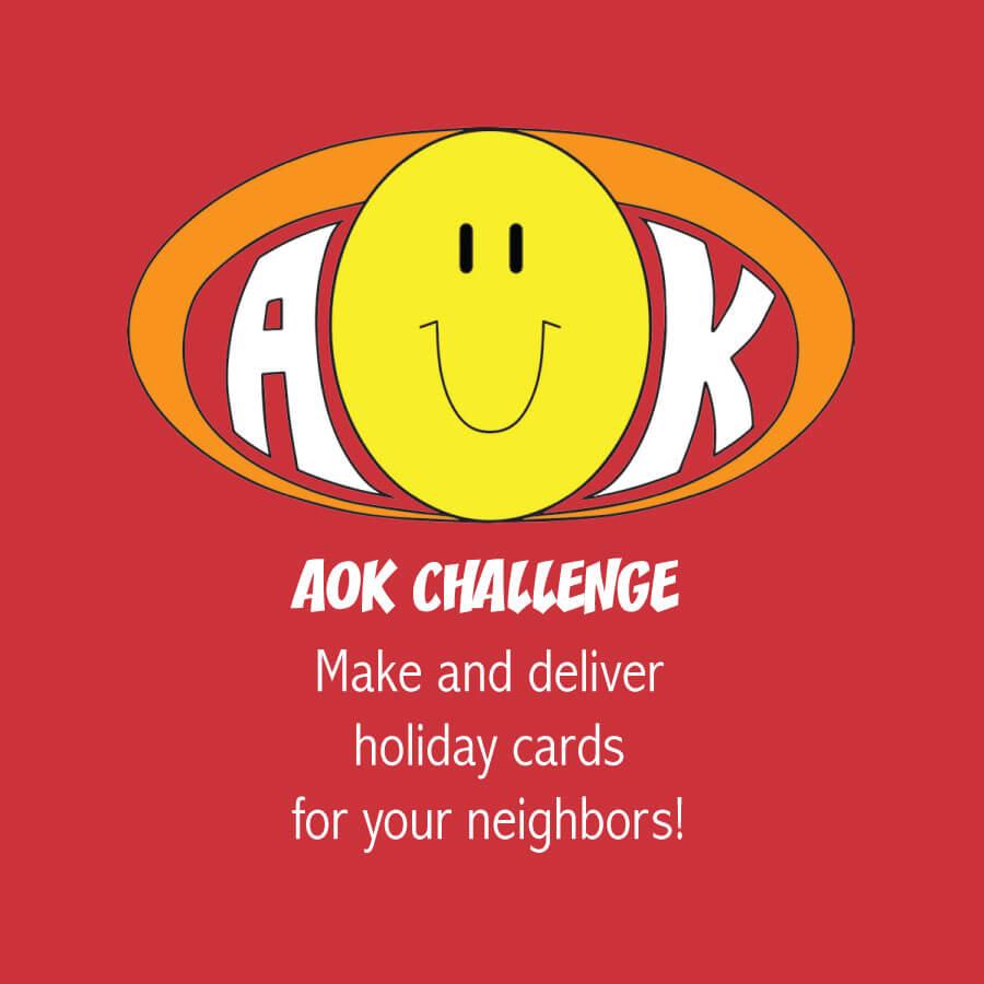 AOKChallenge_MakeHolidayCards.jpg