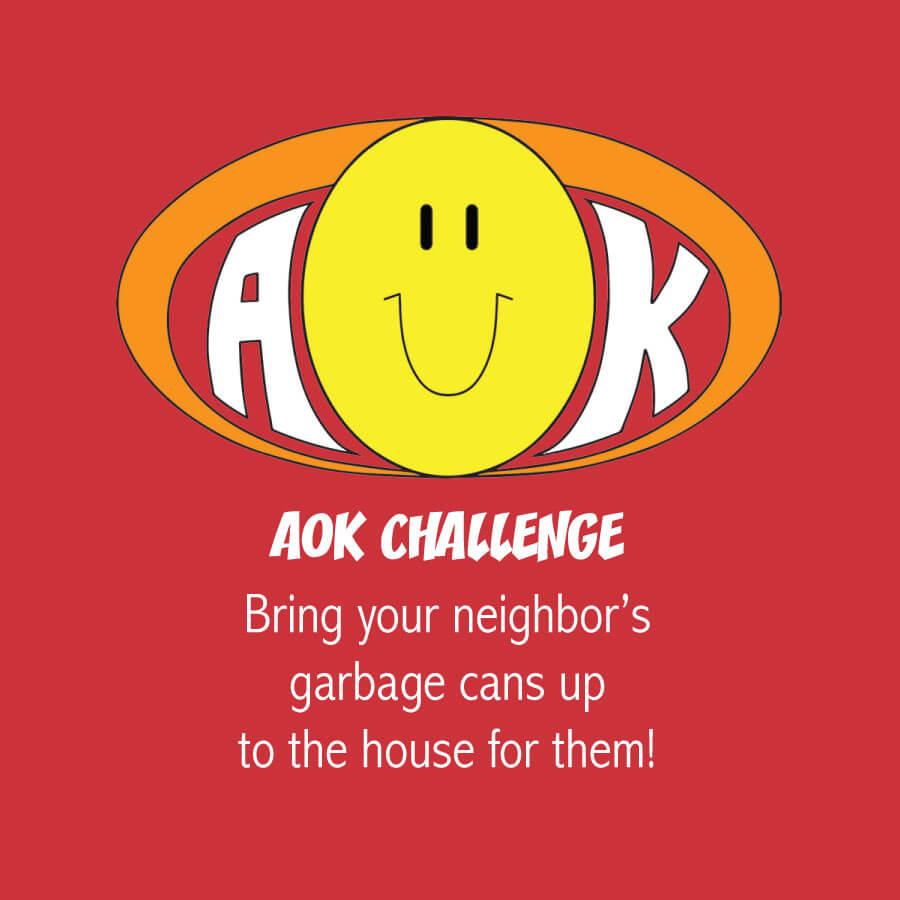 AOKChallenge_BringUpTrashBins.jpg