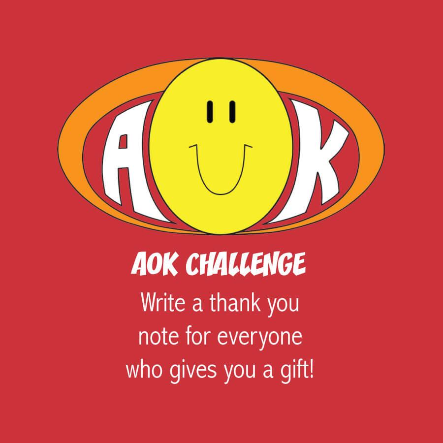 AOKChallenge_ThankYouNotesForGifts.jpg