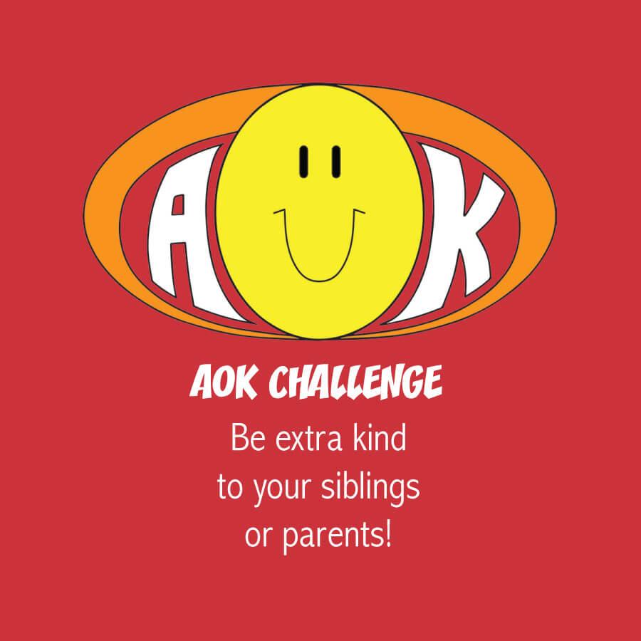AOKChallenge_ExtraKindToFamily.jpg