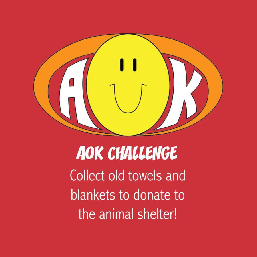 AOKChallenge_DonateBlanketsAnimalShelter.jpg