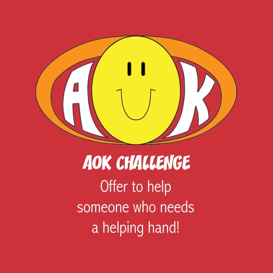 AOKChallenge_OfferHelpingHands.jpg