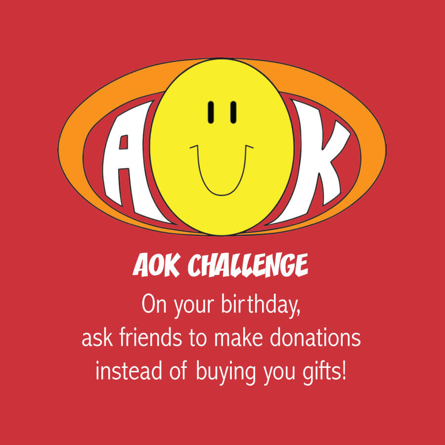 AOKChallenge_DonationsInsteadOfGifts.jpg