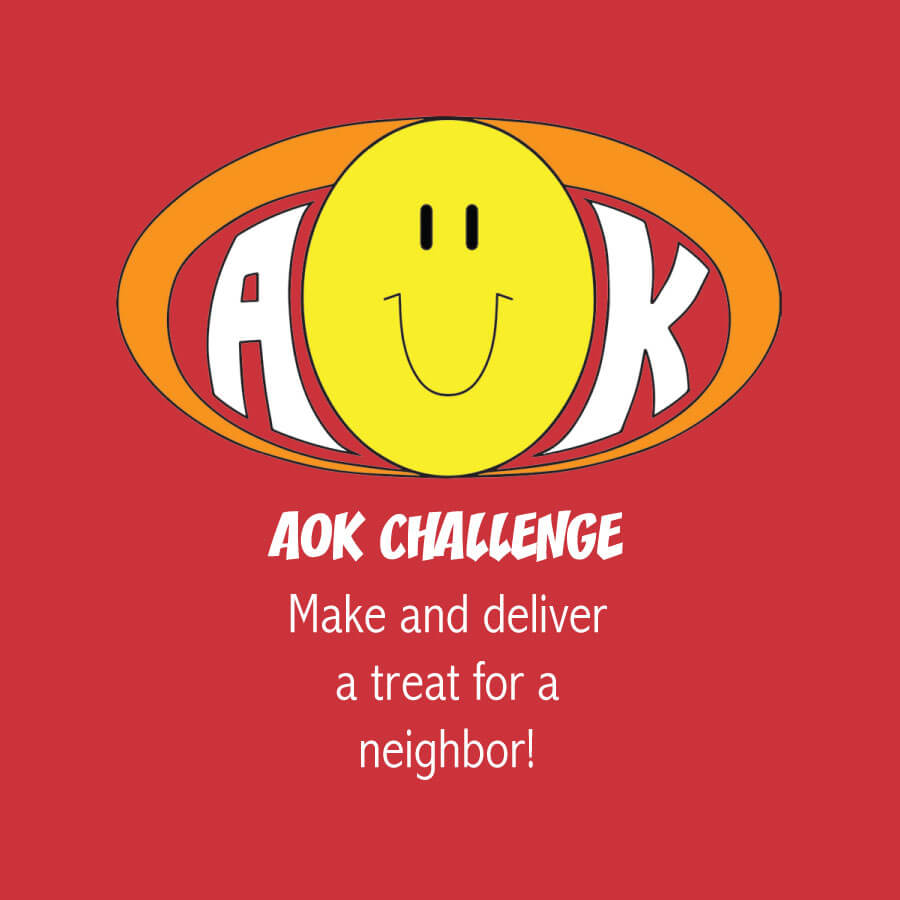 AOKChallenge_TreatForNeighbo.jpg