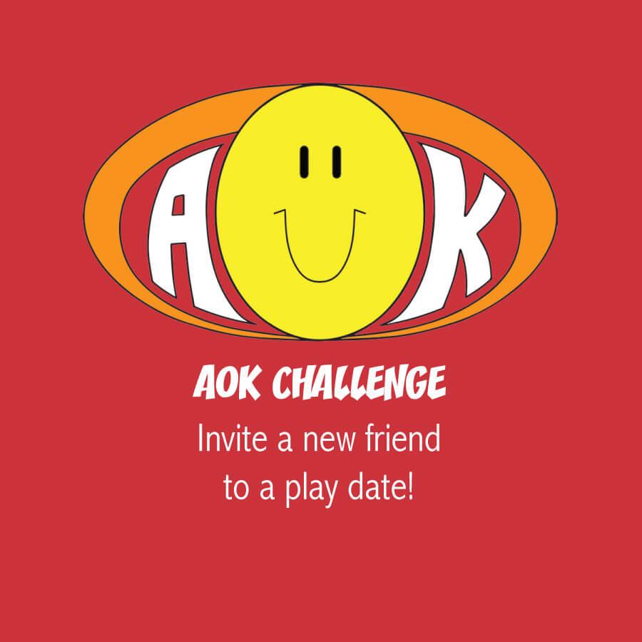 AOKChallenge_NewFriendPlayDate.jpg