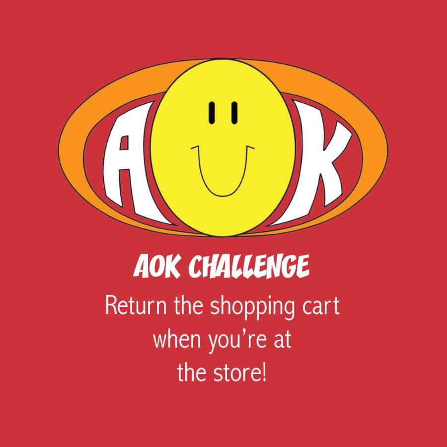 AOKChallenge_ReturnShoppingCart.jpg