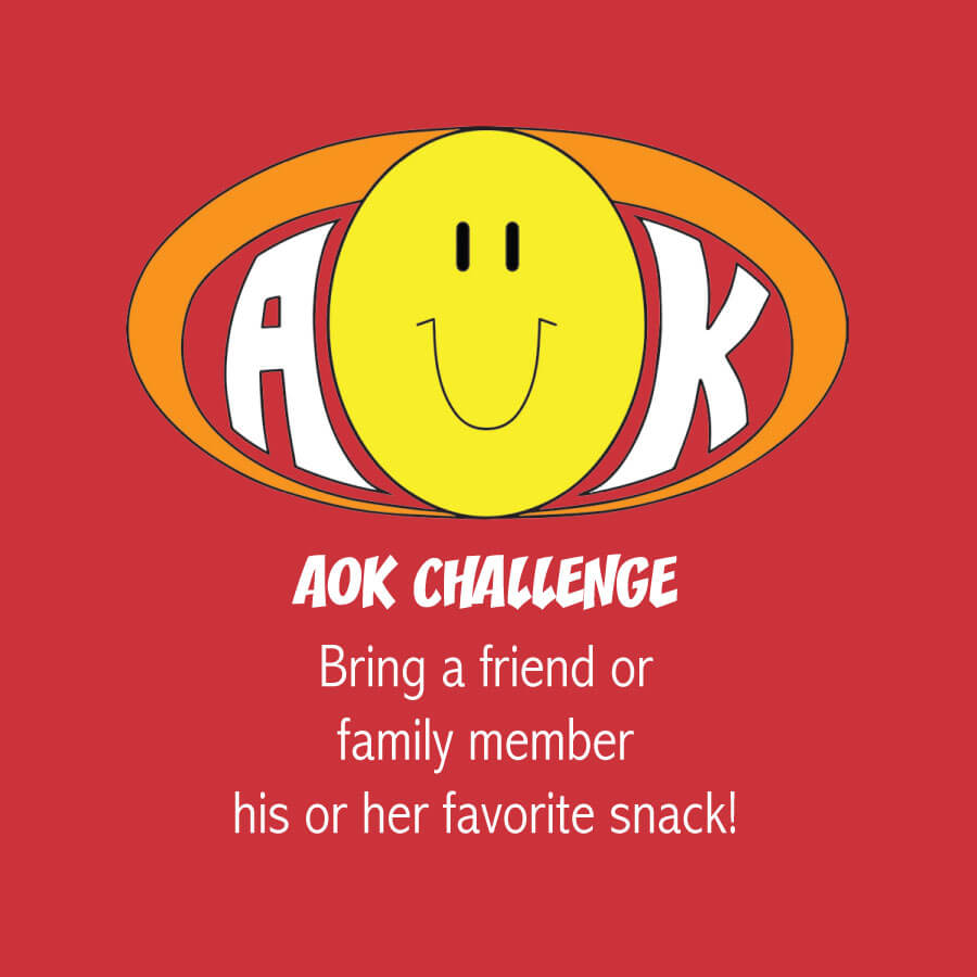 AOKChallenge_BringFavoriteSnack.jpg