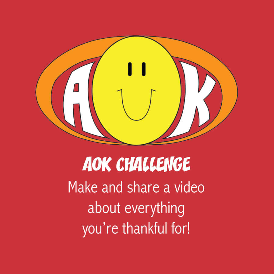 AOKChallenge_VideoAboutThankful.jpg