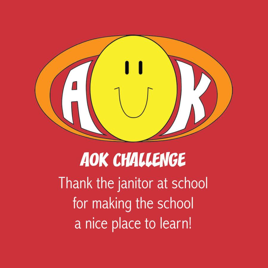 AOKChallenge_ThankJanitor.jpg