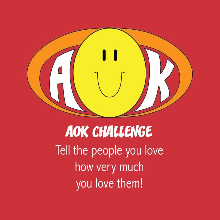 AOKChallenge_TellPeopleYouLove.jpg