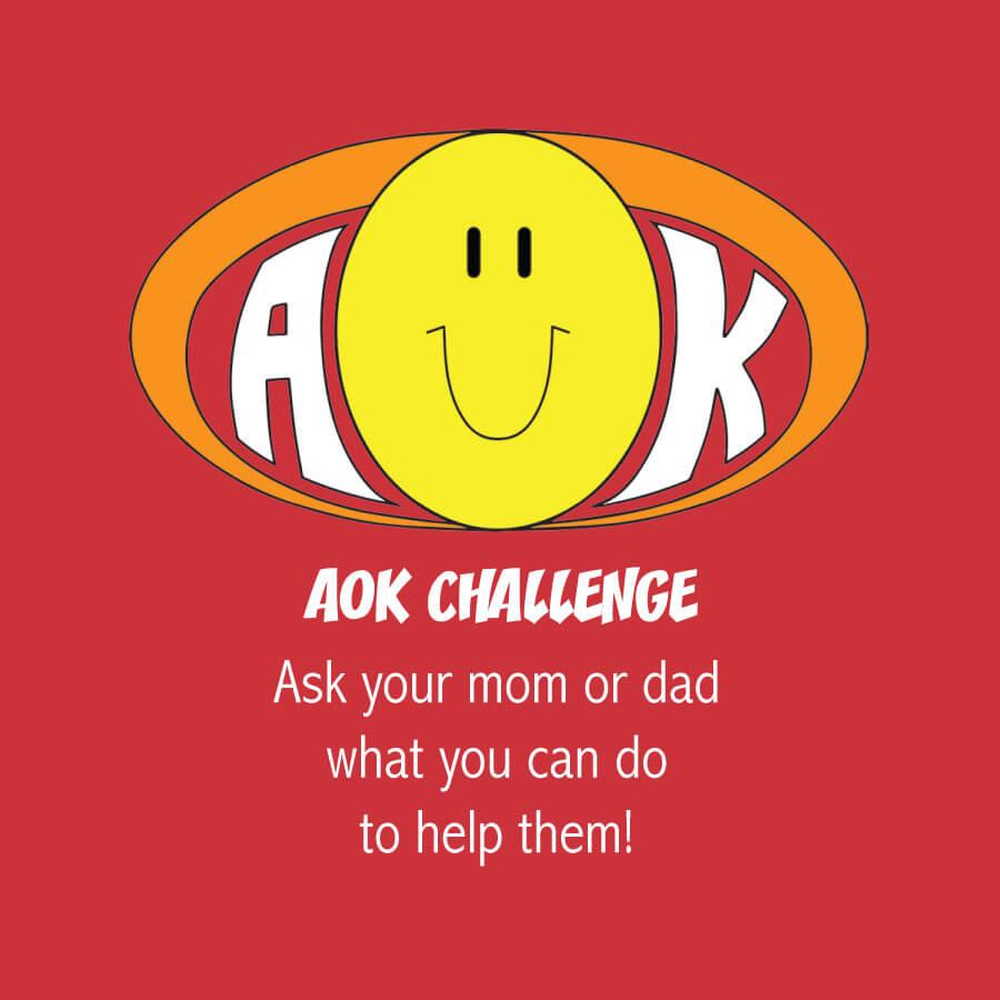 AOKChallenge_HelpMomDad.jpg