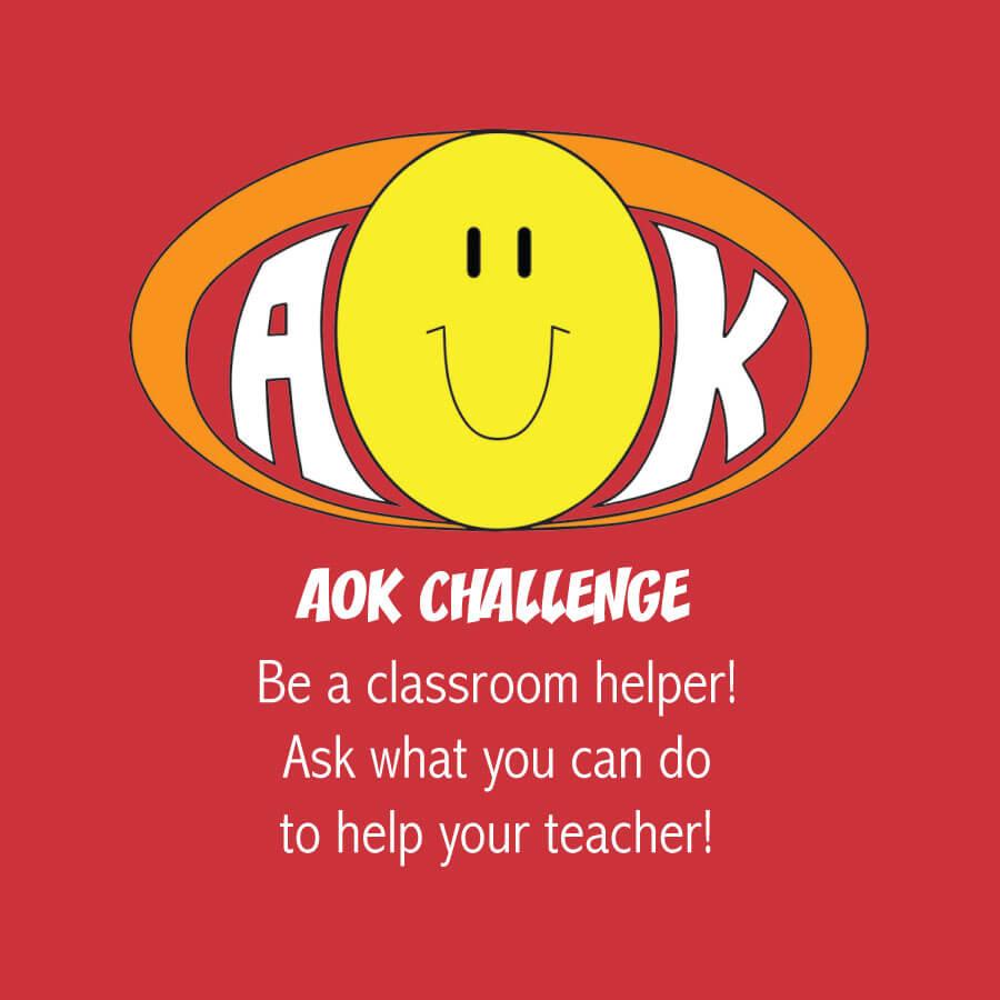 AOKChallenge_BeClassroomHelper.jpg