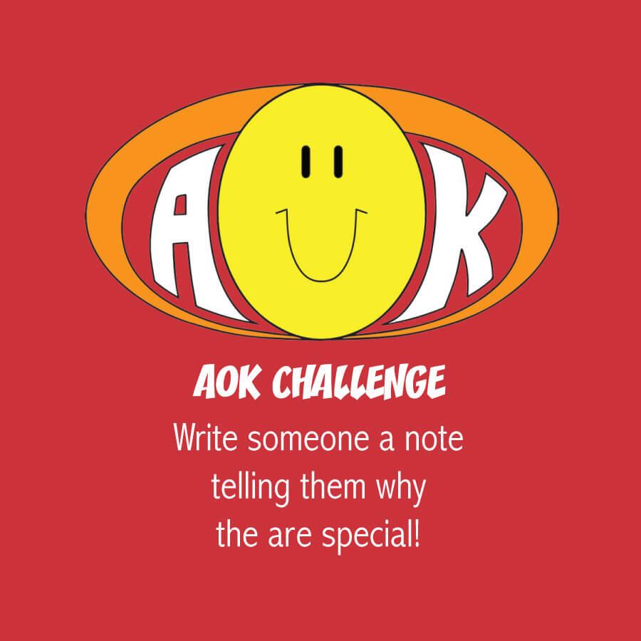 AOKChallenge_WriteNoteWhySpecial.jpg